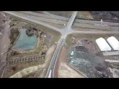 New Shediac Highway - YouTube