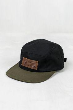 10ec53534f7 10 beste afbeeldingen van Caps - Snapback hats