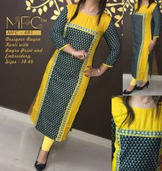 Image may contain: one or more people and people standing Salwar Neck Designs, Churidar Designs, Kurta Neck Design, Kurta Designs Women, Dress Neck Designs, Blouse Designs, Salwar Pattern, Kurti Patterns, Dress Patterns