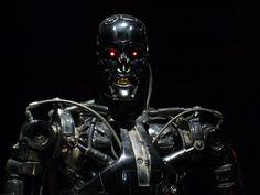 Apokalypse, oder wie ich lernte, besorgniserregend und Liebe AI zu stoppen - http://neuetech.net/apokalypse-oder-wie-ich-lernte-besorgniserregend-und-liebe-ai-zu-stoppen/