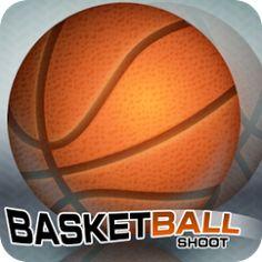 Download Basketball Shoot 1.19.34 APK - https://www.apkfun.download/download-basketball-shoot-1-19-34-apk.html