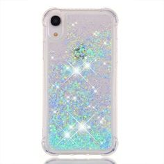 Anti-knock Glitter Cases For iPhone X/Xs/Xr/Xs Max - Glitter Iphone Plus Case - Glitter Iphone Plus Case ideas - Anti-knock Glitter Cases For iPhone X/Xs/Xr/Xs Max Cute Iphone 7 Cases, Girly Phone Cases, Ipod Cases, Iphone 6 Plus Case, Iphone Phone Cases, Iphone 8, Glitter Iphone 6 Case, Friends Phone Case, Mobiles