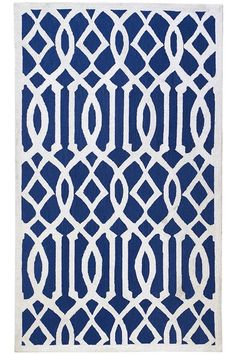 Archer Area Rug - Wool Rugs - Area Rugs - Rugs | HomeDecorators.com
