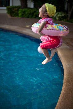 Ideas For Funny Children Photos Pure Joy