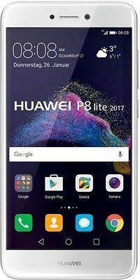 Huawei P8 Lite 2017 Blanco por 199 €  #Huawei P8 Lite 2017 destaca por un atractivo #diseño y su acabado en cristal, convirtiéndose en el dispositivo adecuado para todos aquellos que deseen un elegante #smartphone sumado la #tecnología y el rendimiento.   #android #SmartPhone #Tecnología