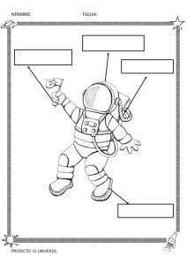 Fichas sobre el Sistema Solar | laclasedeptdemontse Space Preschool, Space Activities, Activities For Kids, Space Classroom, Classroom Themes, Valentina Tereshkova, Mission To Mars, Space Time, Bible Crafts