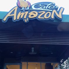 Famous for coffee in Thailand