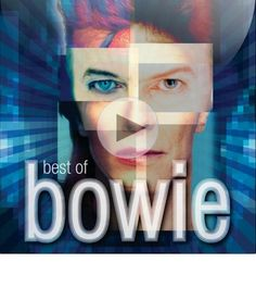 Listen to 'Life On Mars?' by David Bowie from the album 'Best Of Bowie' on @Spotify thanks to @Pinstamatic - http://pinstamatic.com