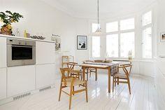 home for sale through ekenstam