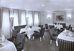 San Diego, Ms, German, Lounge, Luxury, Board, Home Decor, Deutsch, Airport Lounge