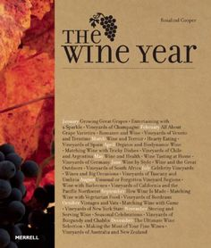 The Wine Year ** Be sure to check out this awesome product.