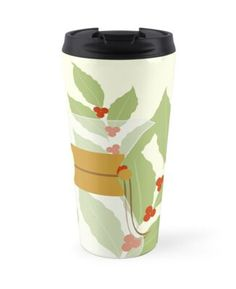 Millions of unique designs by independent artists. Find your thing. Chemex Coffee, Sell Your Art, Travel Mug, Finding Yourself, Budget, Artists, Mugs, Tableware, Unique