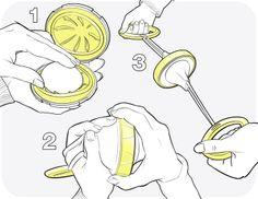 A Goose That Lays Golden Eggs by Geraint Krumpe of Y Line Product Design — Kickstarter