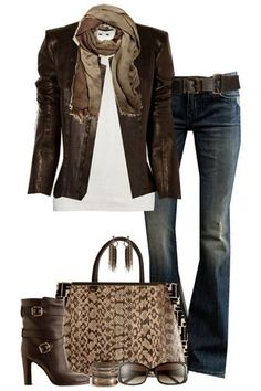 🌹Womens Fashion and comfy Winter Outfits that you are going to love. # Casual Outfits going out scarfs Women's Fashion – Winter Outfits Look Fashion, Fashion Outfits, Womens Fashion, Fashion Ideas, Fashion Blogs, Fasion, Fashion Fall, Trendy Fashion, High Fashion