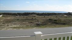 Condo vacation rental in Ocean Isle Beach from VRBO.com! #vacation #rental #travel #vrbo