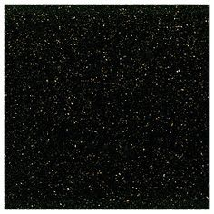Black Galaxy Granite 24 x 24 in. Granite Flooring, Granite Tile, Marble Stones, Stone Tiles, Wall Tiles, Natural Stones, Tile Floor, Architecture, Kitchen