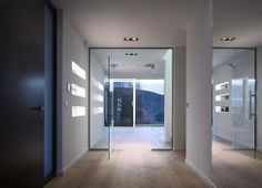 Modern Private House in Ahlen, Germany