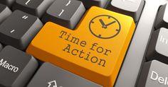 News-Tipp: ERP-Ablösung  ein heißes Eisen - http://ift.tt/2fFP743 #nachrichten