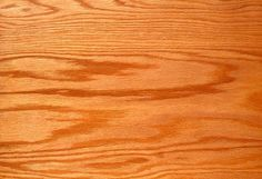WD318111.jpg Use an untinted, natural oil slurry to achieve an even coloration in the filled wood grain, as on this piece of oak.