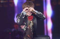 Bigbang Live, Concert, Concerts