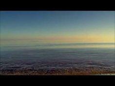 meditação guiada- mude sua vida - YouTube