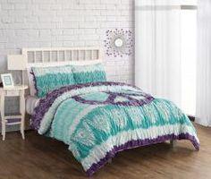 1000 images about bedroom decor on pinterest comforter sets purple