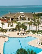 Seabrook Island, South Carolina miles from Charleston) Ehrke Volenberg Charleston Attractions, Charleston South Carolina, Charleston Sc, Seabrook Island, Best Places To Vacation, Little Island, Queen, Low Country, Coastal Cottage