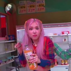 Funny Profile Pictures, Reaction Pictures, Funny Photos, Meme Faces, Funny Faces, Fanny Pics, Sailor Moon Aesthetic, Reaction Face, Blackpink Funny