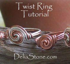 jewelry making   jewelry making   Delia Stones Studio