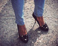 #modadedikodu #streetstyle #fashion #hipster #urban #style #design #nail #fashionable #pinup #womanfashion #sokakmodası
