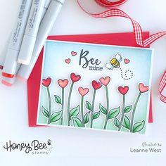 Leanne Week 345