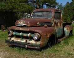 Resultado de imagen para pickup ford