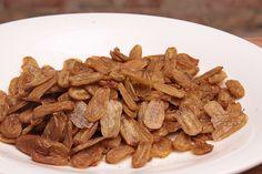 How to make raisins, how to dehydrate grapes, homemade raisins,