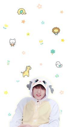 Pastel Background Wallpapers, Im Going Crazy, Treasure Boxes, Lock Screen Wallpaper, Boyfriend Material, Yoshi, Entertaining, Disney Princess, Disney Characters