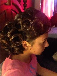 Awesome Hairdo, Kauai S Hairstyles, Long Hairstyles, Apostolic Hairdos ...
