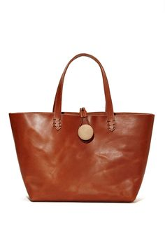Monserat de Lucca East West Tote