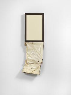 Extension, Angela de la Cruz | Artists | Lisson Gallery