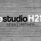 Estudio H21 Arquitectura Iniciamos nuestras actividades como empresa constructora de obras particulares y comerciales en el año 2013.Desde entonces, la realización de distintos tipos de obras en las más variadas magnitudes nos ha dado la basta experiencia en el sector. Contamos con un equipo de profesionales altamente calificados. Nuestro capital humano se constituye justamente en un diferencial que nos permite brindar a nuestros clientes el máximo valor agregado. Empresas reconocidas y…
