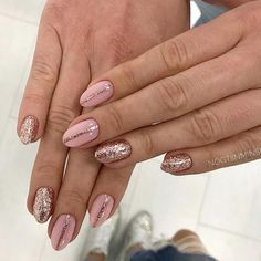 Hottest Summer Nail Colors and Designs to Wear This Season ★ See more: https://naildesignsjournal.com/hottest-summer-nail-colors/ #nails