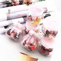 14.99$ Cartoon Hair, Cartoon Kids, Hair Ties, Cute Kids, Products, Coral, Ribbon Hair Ties, Gadget, Cute Babies