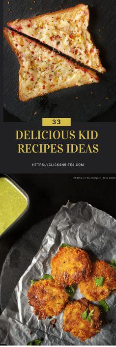 Breakfast pizza recipe vegetarian 45 New Ideas Healthy Breakfast Snacks, Cheap Healthy Snacks, Healthy School Snacks, Healthy Toddler Snacks, Healthy Meals For Kids, Kids Meals, Breakfast Recipes, Healthy Recipes, Breakfast Pizza