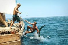 Kon-Tiki | Review | Screen