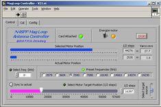 LOOP+antenna-magloop-ctrlr-GUI-control.jpg (631×419)