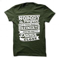 REINERT - #long tshirt #sweatshirt refashion. SIMILAR ITEMS => https://www.sunfrog.com/Camping/REINERT-87969705-Guys.html?68278