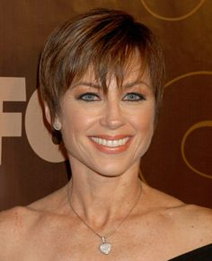 dorothy hamill | Dorothy Hamill - Photos - MSN Movies