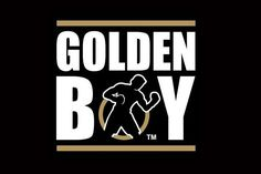 Tonight's Perez v Petrov winner edges closer to WBA title shot - WBN - World Boxing News