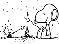 Snoopy Coloring Pages Picture camping for kids fire snoopy coloring pages printable Snoopy Coloring Pages. Here is Snoopy Coloring Pages Picture for you. Snoopy Coloring Pages camping for kids fire snoopy coloring pages printable. Snoopy Coloring Pages, Camping Coloring Pages, Coloring Sheets For Kids, Cool Coloring Pages, Christmas Coloring Pages, Animal Coloring Pages, Coloring Pages To Print, Printable Coloring Pages, Coloring Books