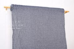 100% cotton triple gauze  Lightweight, soft, loosely woven and wrinkly for a lovely natural look. Perfect for clothing, baby goods, blankets. Triple gauze is similar in weight to double gauze but is made of three layers of gauze woven together rather than two.  1/2 metre (50cm x 103cm, 19 x 40)  If you would like continuous yardage please change the quantity in the drop-down menu.  Parcels are shipped via small packet international airmail from Japan.  Japan Post does not provide tracking…