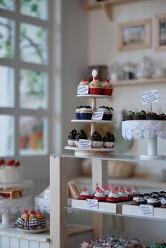 At My Sweet Shop♥ | Flickr - Photo Sharing!