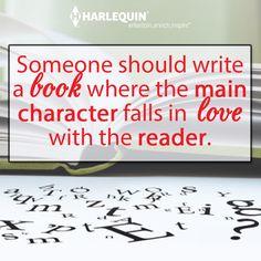 What do you think??!! :) ~ Deb #HarlequinBooks, #FortheLoveofBooks